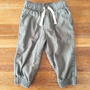 Toddler Jogger Pants